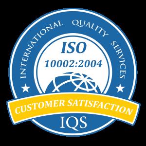 Logo-IQS-10002-2004