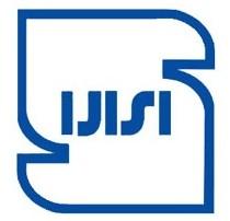 iran-standard-logo