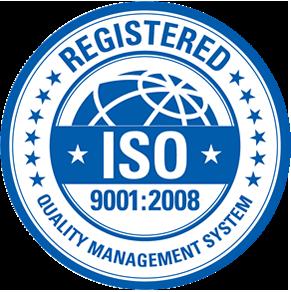 iso-9001-2008-logo